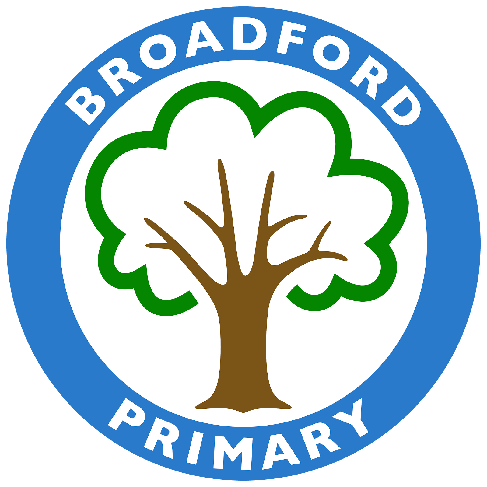 Broadford Badge - Master - Full Colour.png