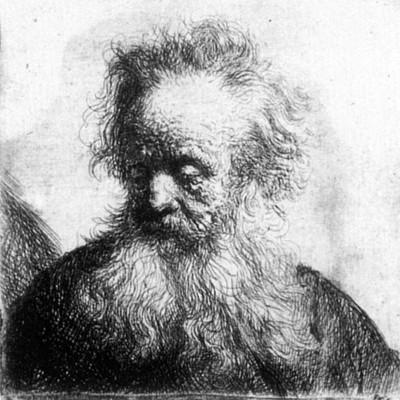 Image result for Methuselah