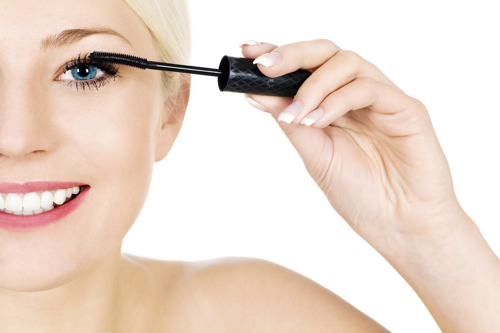 Latisse, Mascara, eyelash, beauty