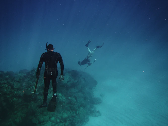 Is A Scubapro Wetsuit The Best Safety Option To Consider?