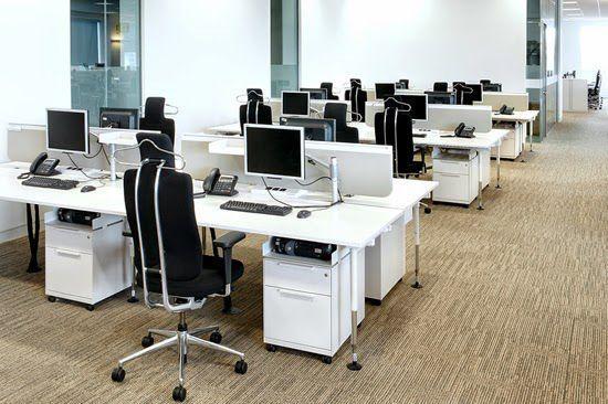 Image result for tiêu chí mua ghế văn phòng