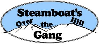Image result for over the hill gang steamboat