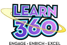 Learn360.png