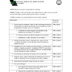 Py12-1 Proyecto Ecoeficiencia.docx