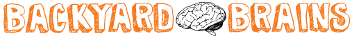 https://cdn.evbuc.com/eventlogos/146520600/logo.png