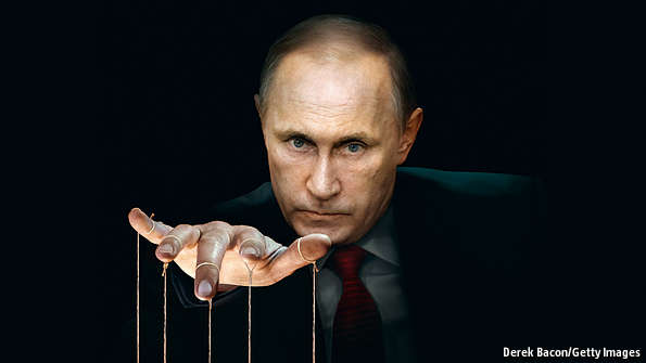 PutinMasterOfPuppets.jpg