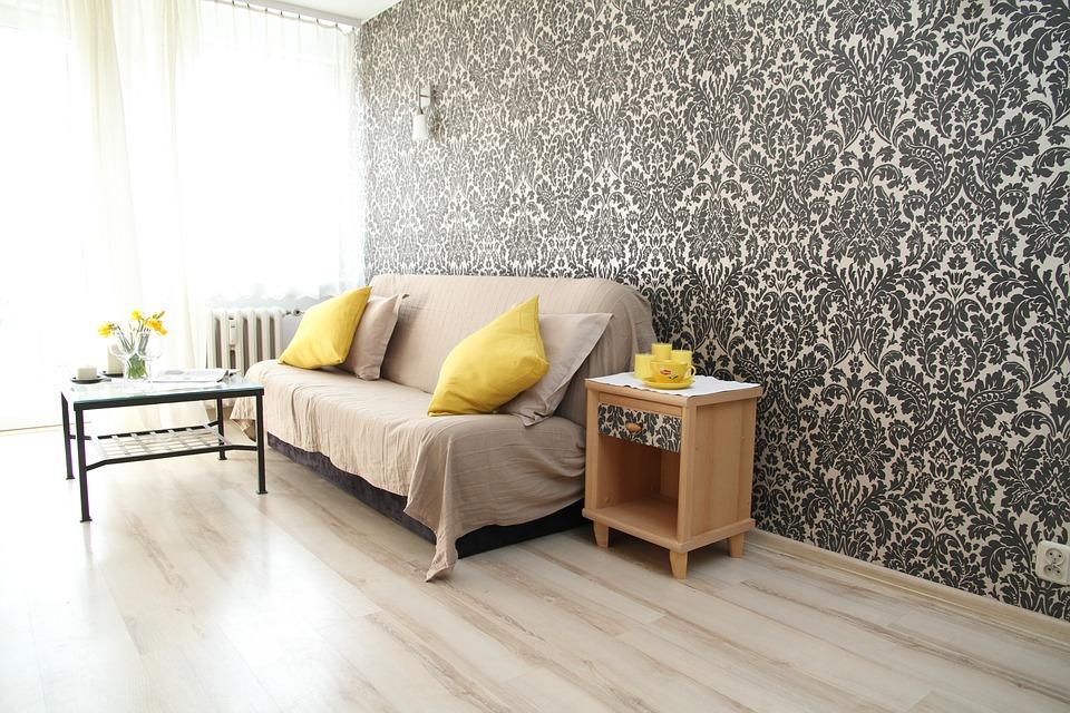 wallpaper a.jpg