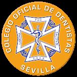 Colegio Oficial de Dentistas de Sevilla