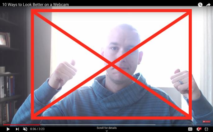 Macintosh HD:Users:Schuyler:Desktop:Bad Lighting.png