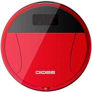 C:\Users\markwang\Desktop\締奇360攝影智能掃地機器人.jpg
