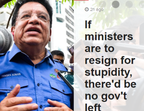 Malaysiakini.png