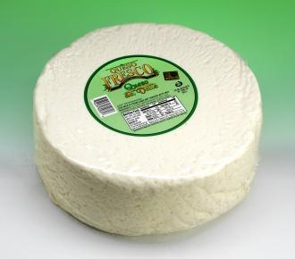 https://www.karouncheese.com/images/products/96_tn330_QDV-queso-fresco-wheel.jpg