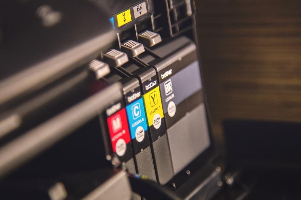Ink-printer.jpg