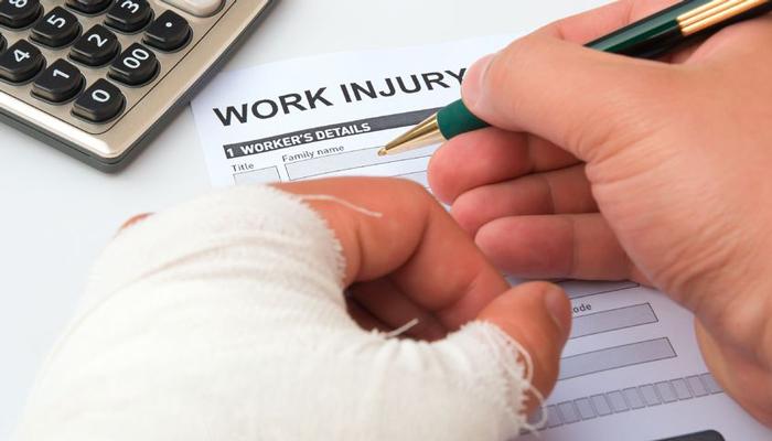 injury-claim.jpg