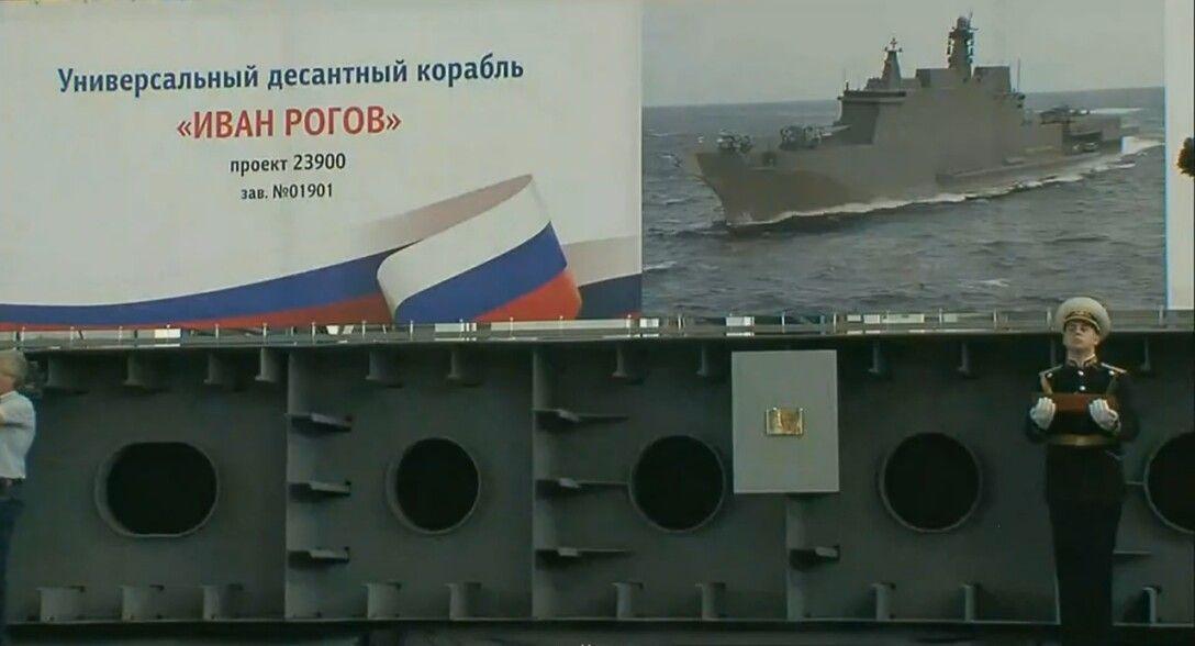 Фото: Airbase.ru