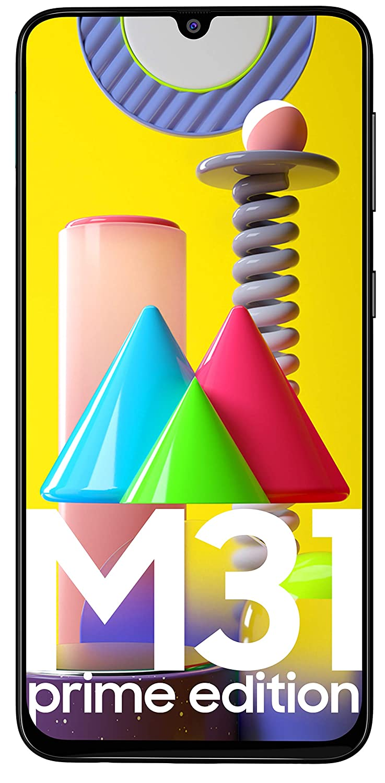 Gio9z6tkWotiKxLSWxEOBGNvmopi2J9iKbxBIWXIgzbEk4R hkMHB5HfP4b7wm99BS6DhuUpuUXnCkhFBGrkeapmWk dvC0wi9dY zAVLdjAzfhEv9fM0xBHeWpnoOEYfiaJd2 Q The Top 10 Android 10 Smartphones Under 20000