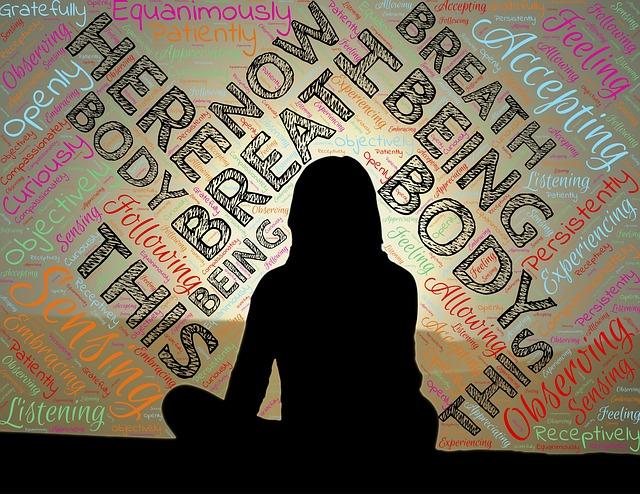 meditation-1837347_640.jpg