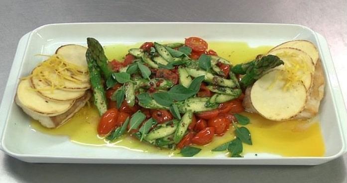 G:\Nova pasta (2)\Peixes\-Namorado\com pupunha e legumes-min.jpg