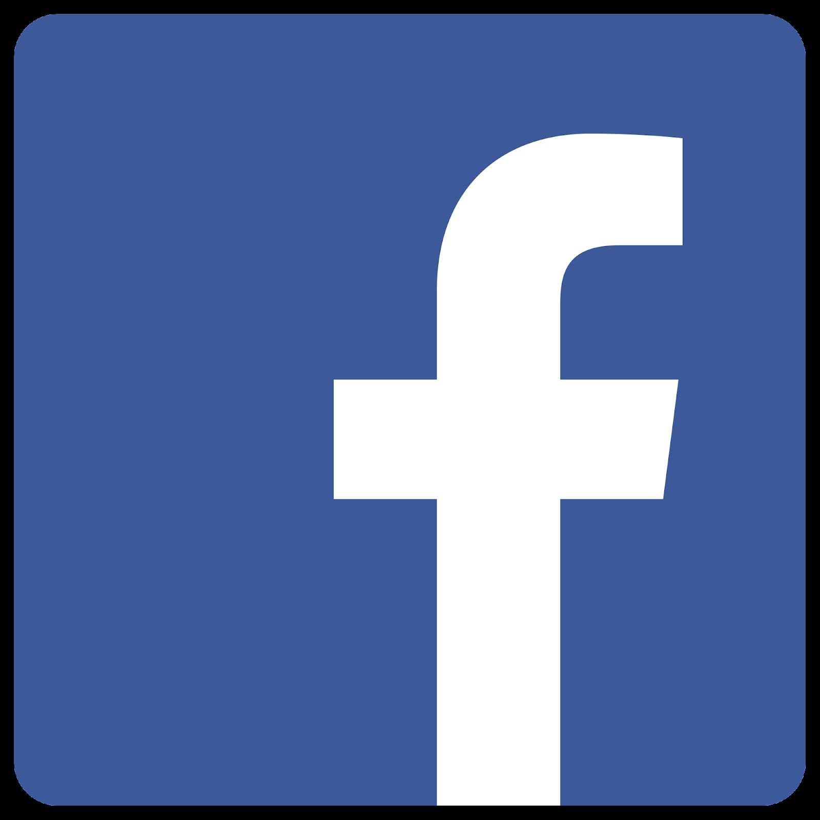 Deutsch: Facebook ist ein