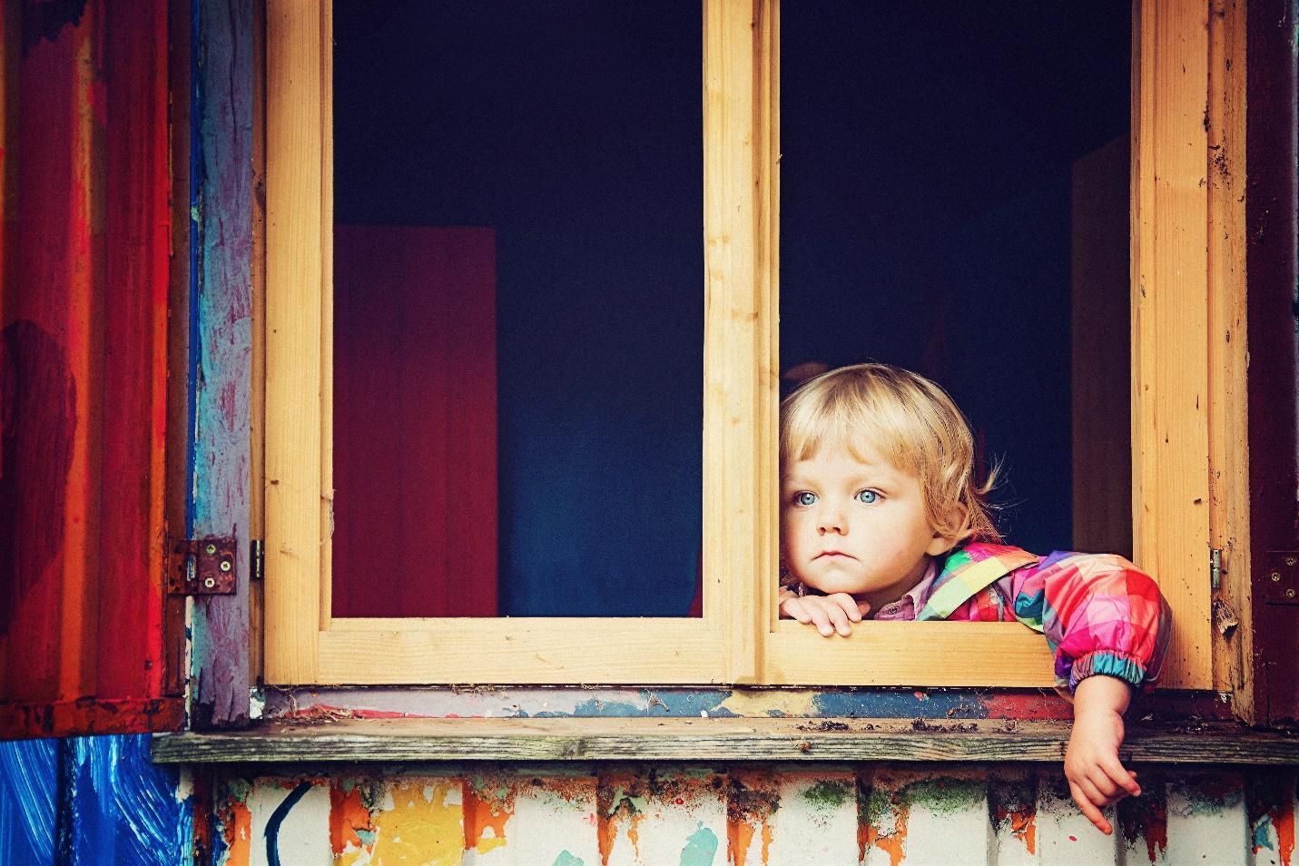 Developmental coordination disorder (guide)