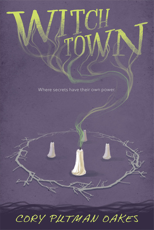 Follow link for answer: www.yabookscentral.com/blog/yabc-scavenger-hunt-witchtown-cory-putman-oakes-plus-guest-post-extra-giveaway