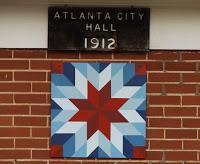 https://2.bp.blogspot.com/-Zag02t2bMsw/VoKSDzm_8GI/AAAAAAAAHJA/hXtm3TknA6A/s200/Atlanta%2BCity%2BHall%2B%25286%2529.JPG