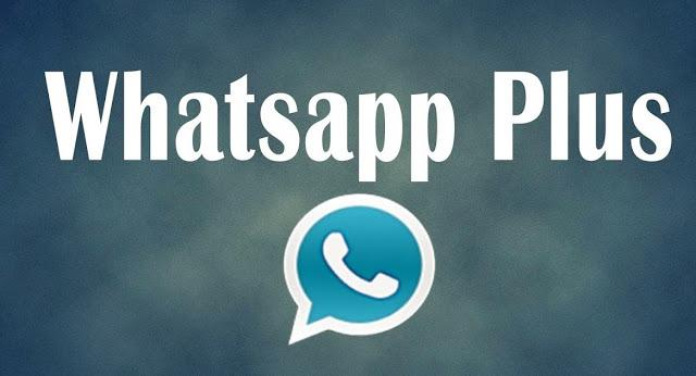تحميل برنامج واتس اب بلس Whatsapp Plus ابو صدام الرفاعي للاندرويد مجانا اخر اصدار برابط مباشر apk