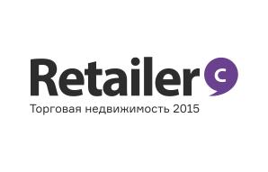 RetailerC.png