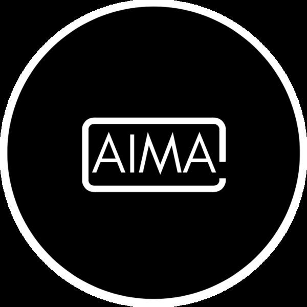 The Rise of AI Marketing #AIMA