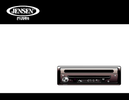 Jensen phase linear manual on phase linear uv8020 wiring harness, jvc car stereo wiring harness, jensen vm9212n wiring harness,