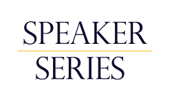 speakerseries2
