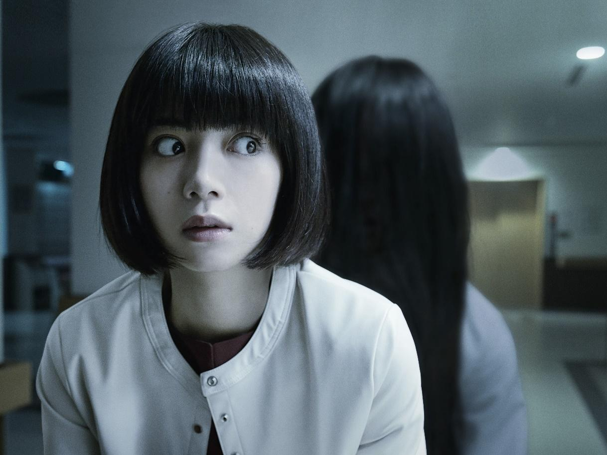 8. Sadako 02