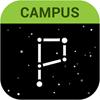 IC App