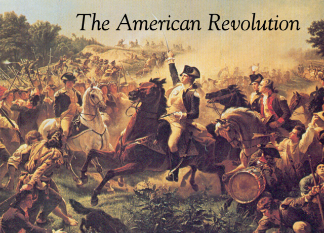 what effect did the glorious revolution have on the american colonies