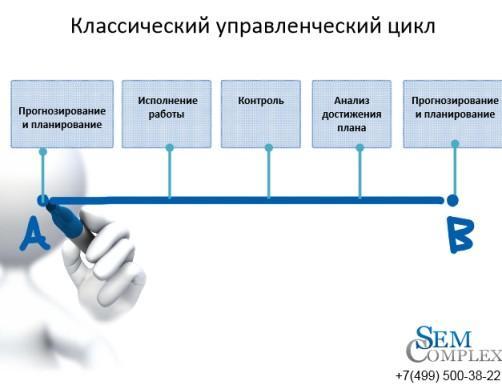 https://img-fotki.yandex.ru/get/17859/127573056.79/0_10936e_2eee68d0_orig.jpg