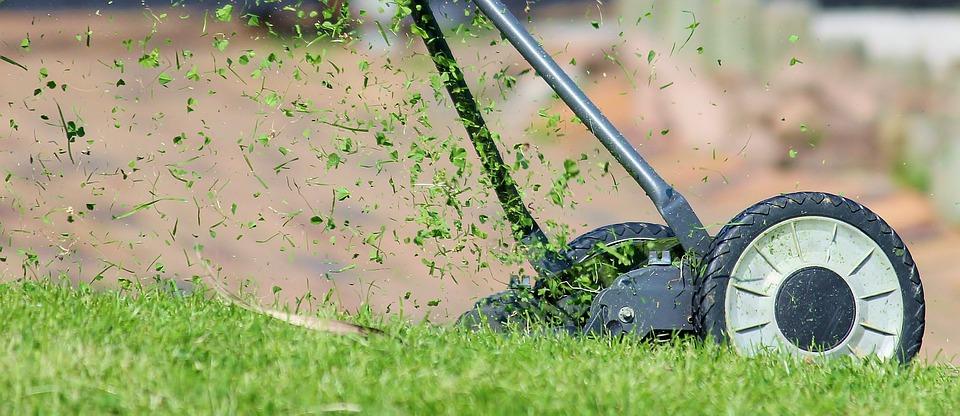 lawn-mower-938555_960_720.jpg