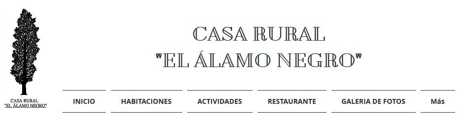 ENTRADA DE WEB.png