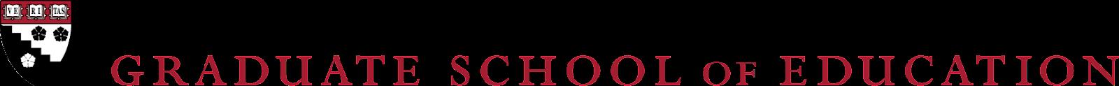 HGSE_Logo_Horizontal_RGB
