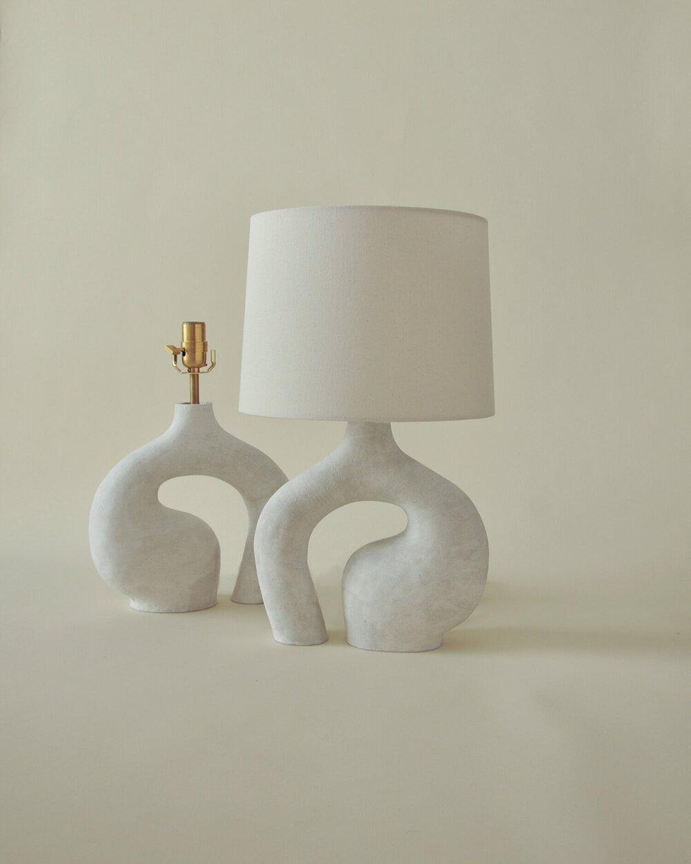 Interior trend: Sculptural furniture