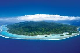 Image result for cook islands