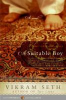 suitable boy.jpeg