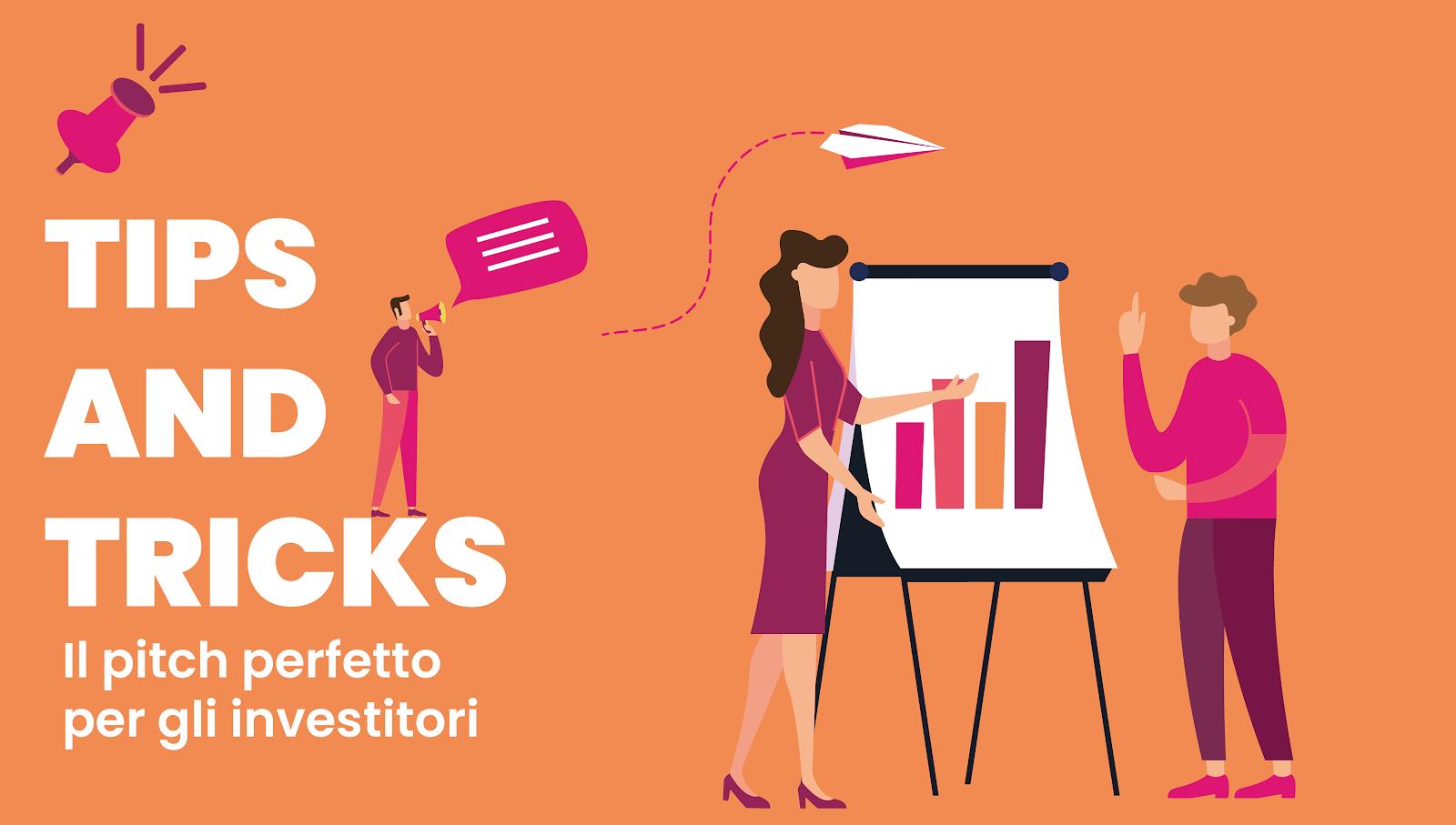CF_Tips_Tricks_Pitch_perfetto_Locandina_1200x680-1
