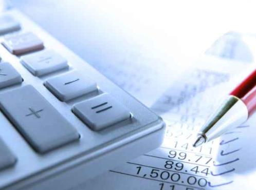 Dịch vụ kiểm toán tại TAF được nhiều khách hàng lựa chọn