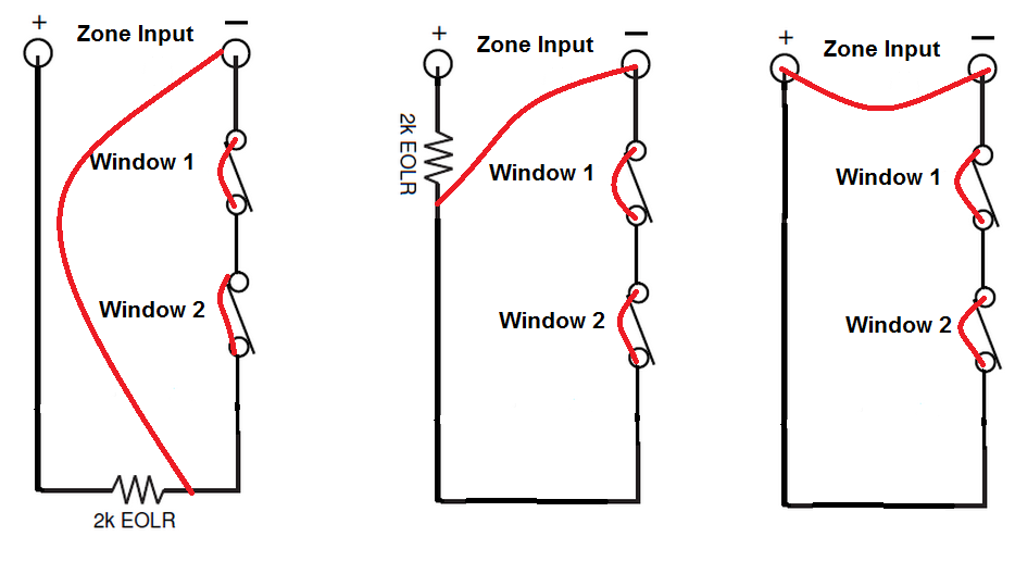 vista 21ip wiring diagram   25 wiring diagram images