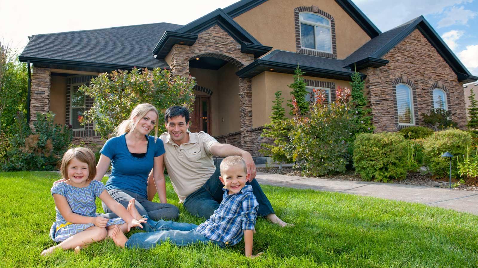 Картинки по запросу покупка загородного дома