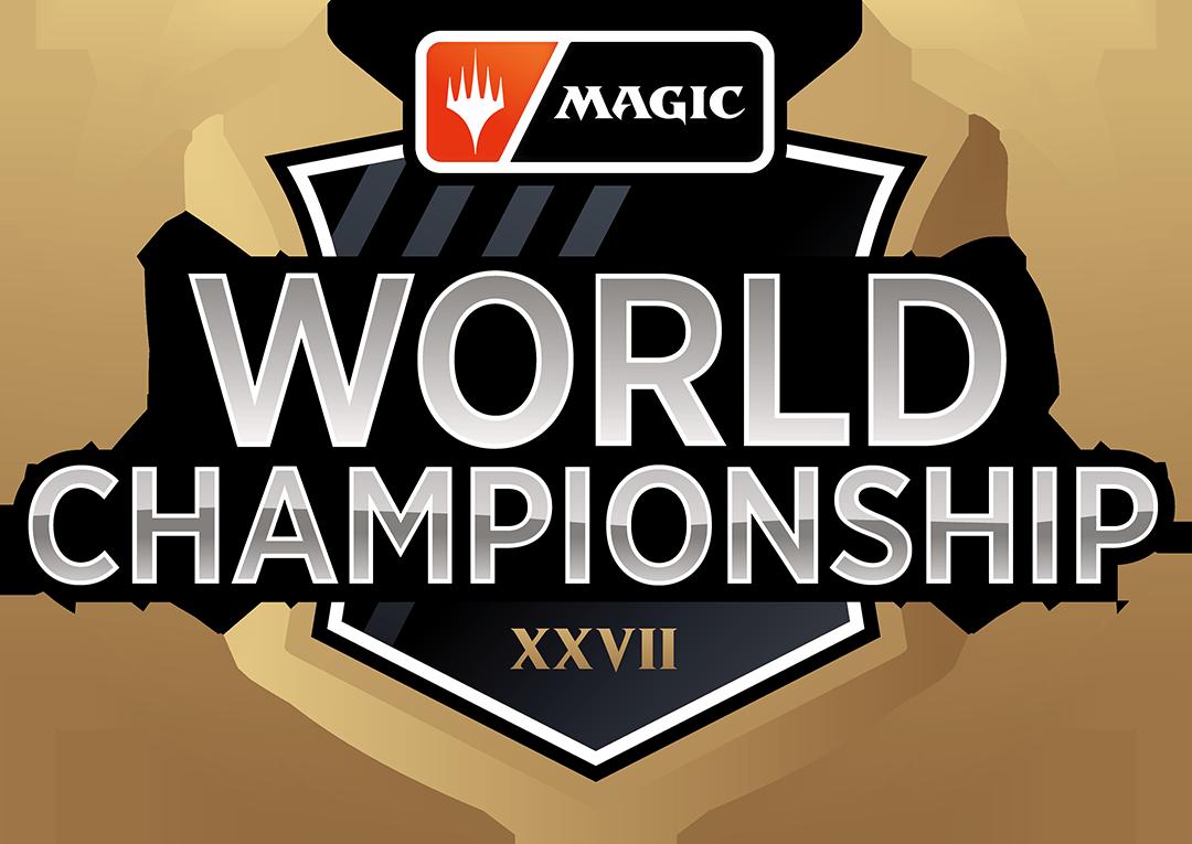 C:UsersJosef JanákDesktopMagicStředeční VýhledyStředeční Výhledy 141080x765-Magic-WorldChampionship-XXVII-Logo.png