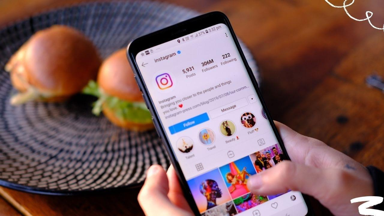 How-to-gain-instagram-followers