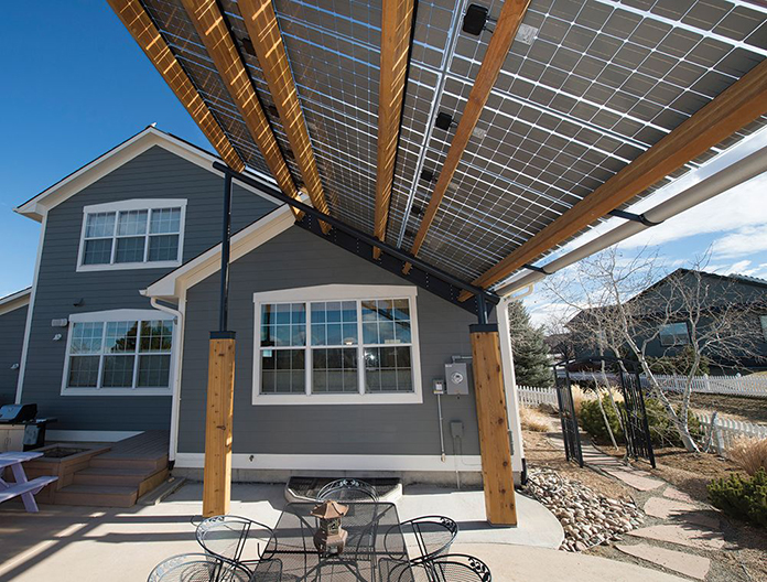panel-solar-bifacial-elemento-decorativo