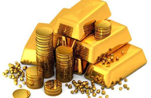 Đầu tư vàng là lựa chọn sáng suốt hiện nay