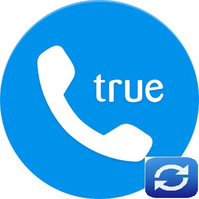 تحميل تحديث برنامج معرفة هوية المتصل Truecaller 2017 للاندرويد APK